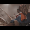 Polo G Feat. Lil Tjay – Pop Out 🎥By. Ryan Lynch Prod. By JDONTHATRACK & Iceberg #Trapmusic #UP