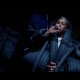 Rich The Kid – Rich The Kid – Splashin [Official Music Video] #Trapmusic