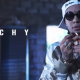 Rochy RD – Rip Ultramongolo | Video Oficial #RAP