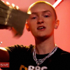 "Slim Jesus ""Drip Heavy"" (Official Music Video) #Trapmusic"