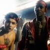 "#TrenchMobb JR007 & El #Hitta ""Like I'm #Kenny"" ( – Official Music Video) #TRAP"