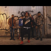 Yeison VF – Machete y Plomo (VIDEOCLIP) Prod.By: YeisonVF  #RAP SANGRE NUEVA
