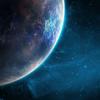 VIDEO El principal #astrónomo de #Harvard afirma que una nave #alienígena está cerca de la #Tierra (y le importan poco las críticas)