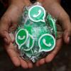 ¿Cómo evitar que #WhatsApp nos llene la memoria del #móvil ?