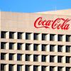 #Coca-Cola sufre su peor caída en bolsa desde 2008