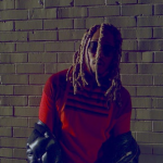 #Future – Rocket Ship (VIDEO) #trap