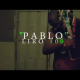 Liro 100 – Pablo (Video Oficial) #TRAPMUSIC
