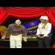 """Miguel & Raymond """"Al Maestro Tirso Le Llueven Las Mujeres"""" (Video/Comedia)"""