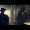 #Offset – Quarter Milli ft. #GucciMane #Trapmusic