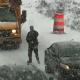 VIDEO: Un hombre le dispara al #anciano #conductor de un #bus escolar en pleno tráfico