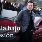 #ElonMusk y #Tesla – La lucha por el futuro del automóvil eléctrico | DW Documental
