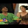 "Miguel & Raymond ""Sta Laura"" Efrain Vendiendo Moringa (Video/Comedia)"