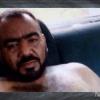 VIDEO Sentencian a El Cholo Ivan a 4 años en Prision #Mexico