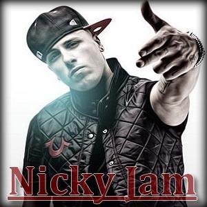 Www Jojo Ent Com Gran Estreno Nicky Jam Turn On The