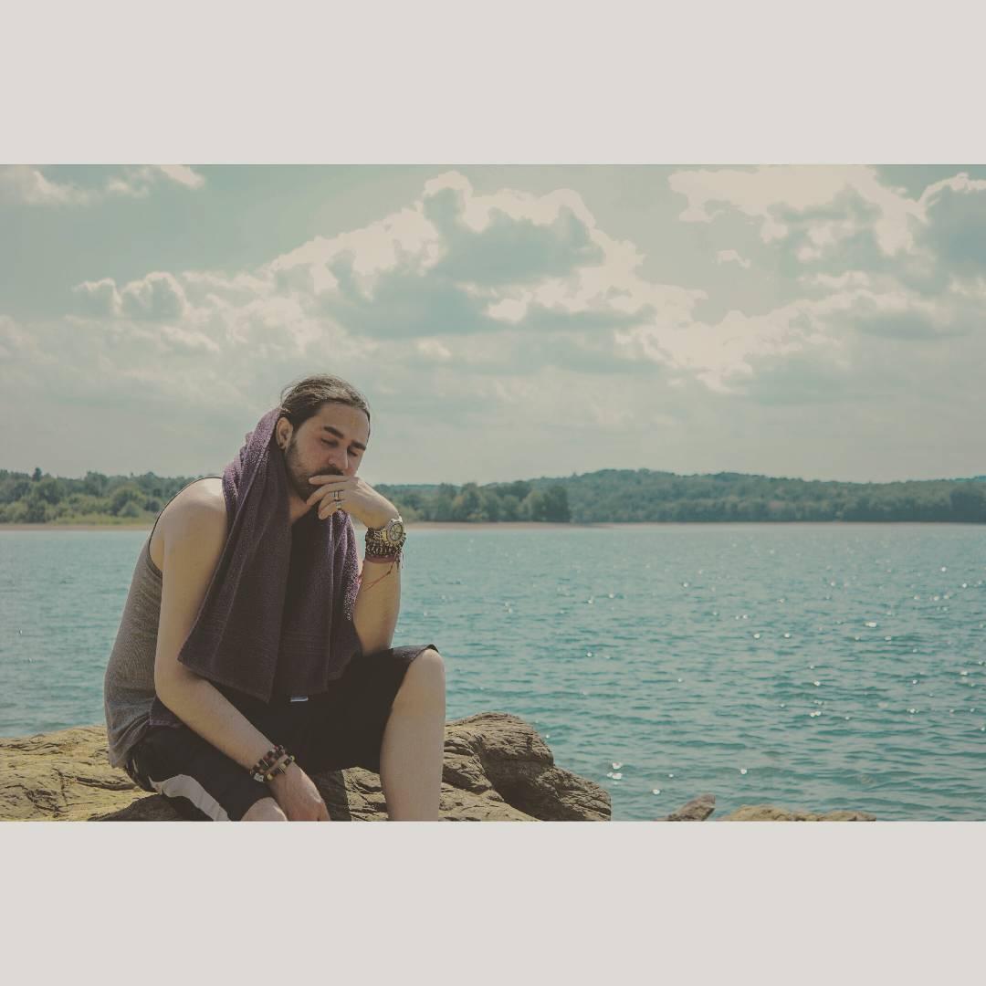 El mar es mio JOJO Newrules Vampirelife Rap by dnyfilms