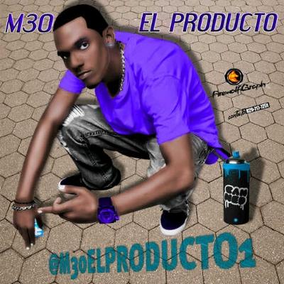m30 el produto