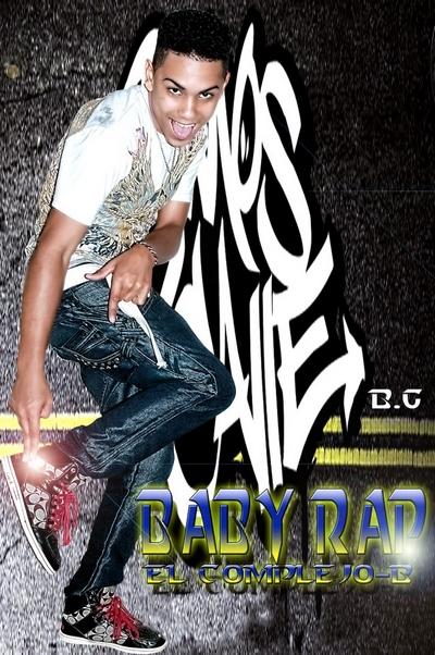 Baby Rap