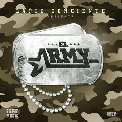 Lapiz-Conciente-El-Army