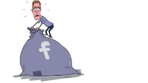 facebook buy wasssaap