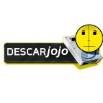000descargas-boton112-150x150