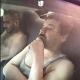 Video Recapturan a Joaquín Guzmán Loera, 'El Chapo'
