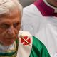 Documental completo sobre como vive el papa dentro del vaticano sino ta aciendo nada es entretenido