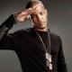 T.I. Ft Young Thug, Peewee Roscoe & Shad Da God – Bankrolls On Deck (New Music)