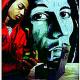 Titi La Rabia – Rap A La MaLa.mp3…Exclusiva De JoJo 2013