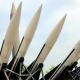 EE.UU. cree que Corea del Norte podría lanzar un misil de largo alcance hacia su país