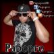 Papopro – Pa' Que Te Decocote (Official Video) By SiFilm tema exclusivo del dia!!