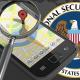 Cuida tu fotos porno Un nuevo virus troyano amenaza a los dispositivos de Android