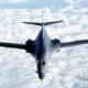 VIDEO Un segundo caza se estrella en California miren que fatal acidente
