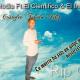 Gran Estreno – J.A La Melodia Ft.El Cientifico & El Intro Warior – Rip Gallo.mp3 rap 2014 durisimo!!