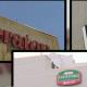'Hackean' datos de hoteles Marriot y exponen las tarjetas de los huéspedes, según reporte