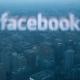 """Facebook tiene más de 1.300 millones de usuarios activos"""" Es la vaina mas usada ante todas aplicaciones"""