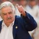 """VIDEO Mujica: DICE """"EE.UU. tiene que ser un país bilingüe, los estadounidenses deben saber español"""""""