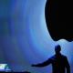 Cómo Apple pretende 'matar' de una vez a SnapChat, WhatsApp y el Messenger de Facebook