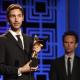 Malik Bendjelloul, director ganador del Óscar, muere a los 36 años Malik is die at 36 years old