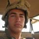 """Noticia """"Por favor, ayúdenme"""", ruega un marine de EE.UU. preso en México"""