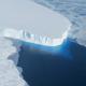 """VIDEO NASA: La contracción de glaciares en la Antártida es """"irreversible"""" MIREN"""