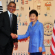 Una agencia de noticias de Corea del Norte llama 'mono' a Obama