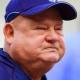 Don Zimmer del beisbol acaba de morir a sus 83 años de edad