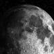 Rocas lunares contienen pruebas de que otro planeta chocó contra la Tierra y creó la Luna