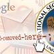 Google contraataca con una burla para la NSA bueno se amotino google miren