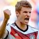 Alemania ganó 1-0 a Argentina Germany won the World Cup y se convirtió en el primer equipo europeo en ganar un Mundial en América. Mi equipo