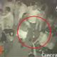 Hombre es asesinado por su mejor amigo en una discoteca Captado en camara todo