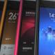 Tecnologias : Los 'smartphones' chinos traspasan en secreto datos a los servidores en China