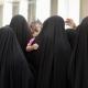 """ONU: """"El Estado Islámico ordena la mutilación del Clitori genital de mujeres en Irak"""""""