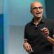 Microsoft anuncia el despido de 18.000 empleados, el mayor de su historia miren esto