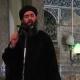 """El Estado Islámico lanza amenaza a Obama: """"Vamos a ir por ti"""" Personal mente creo que tiene que tomar precaucion"""